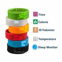 Cheap English Cheap counter light Best Sleep Tracker On Wrist smart watch