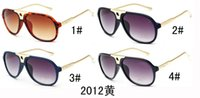 autumn drive - autumn Top Quality ladies sunglasses Cycling sunglasses women sunglasses fashion mens sunglasses Driving Glasses riding wind