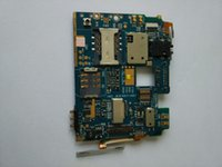 100% scheda madre originale 1G di RAM della scheda madre + 8G ROM per CUBOT ONE telefono sostitutivo originale di trasporto + Tracking number