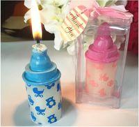 Cheap candle favors Best wedding favors