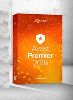 antivirus products - Best product avast Premier Guarantee computer top safety Good about years pc