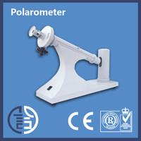 Wholesale WXG Disc manual Polarimeter for technology analysis Accuracy degrees