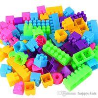 baby legos - Brick Legos Toys Star Wars Friends Star Wars Building Blocks Toys Magnetic Sheet Intelligence Magnetic Building Blocks Assembling Toys Baby