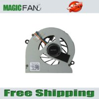Wholesale Cooling Fan For Dell Studio XPS cooling fan for UDQFRZR10DQU U837D Cooling Fan