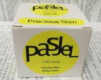 Wholesale thailand PASJEL precious Skin Body Cream afy stretch marks remover and scar removal powerful postpartum obesity pregnancy cream