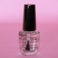 Wholesale Lace Wig Tressenkleber Tape hair glue Extensions bottle OZ ml
