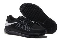 best walks - Cheap Running Shoes Men Women Original Walking Shoes Cheap AIR Best Tennis Mesh Jogging Shoes Size