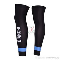 bianchi accessories - BIANCHI Cycling Legs Warmer legwarmers leg warmers bicycle bike accessories cycling leg warmers