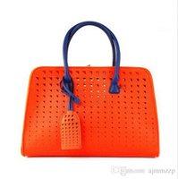 Cheap Shoulder Bag Best handbag