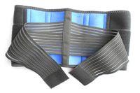 Wholesale lumbar support neoprene waist support waist belt waist training belt breathable neoprene waist support belt for men woman