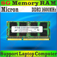 16gb ram laptop - Original Quality Adata Micron Memory RAM PC3 g GB g GB DDR3 MHz FOR Laptop Notebook PC Compatible MHz PC3 S PROM5