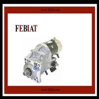 Wholesale FEBIAT GROUP starter for CATERPILLAR E7905