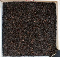 Wholesale Hot selling chinese health food keemum black tea g loose package to lose weight and burn fat