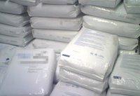 Wholesale Sabic Ultem AR9300 PEI AR9300 Natural Polyetherimide Engineering Plastics