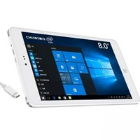 windows 8 tablet - android tablet inch chuwi hi8 pro G G Quad Core Windows Android5 tablets pc HDMI