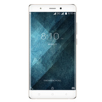 Wholesale Original Blackview A8 Inch Smartphone Android5 MTK6580A Quadcore GHz G G unlocked cell phones MP G Mobile Phone
