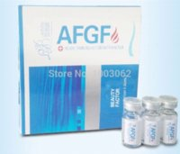 afgf skin care - repair factor AFGF acne scar removal cream Acne Spots face care skin treatment whitening face cream stretch marks moisturizing