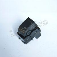 Wholesale Lion Car Power Window Master Control Switch B00 For Suzuki Sidekick Passenger
