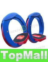 Wholesale LAI New hot Orbitwheel SKATEBOARD Orbit Wheel Orbit slide wander Wheel Sport Skate Boar