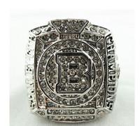 al por mayor champion rings-anillo de deporte envío 2011 de Boston Bruins Stanley campeón de la taza del anillo para los hombres