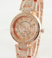 Wholesale 2016 Luxury M Brand Women Watch Diamonds Quartz Watches Eyes For Womens Ladies Designer Wristwatch With Gift Box
