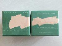 Wholesale new arrival famous brand La Creme moisturizing CREAM moisturizing SOFT CREAM moisturizing GEL CREAM regeneration intense ml