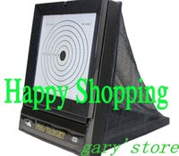 bb target - Airsoft Sheets Paper Toy Shooting for Aim BB Training Pro Target