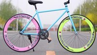 aluminum bicycle manufacturers - 21 speed inch steel Material Bicycle sport and entertainment men and women Repair Tools Manufacturer mountain bike