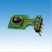 Wholesale PCB temperature and humidity sensor SHT10 pin type