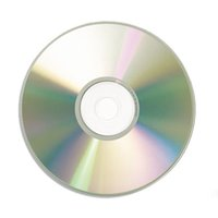 blank cd - CD R Disk GB Recordable Disk Blank CD R Up To X DVD R Disc Blank Disk For TV Series Fitness DVDs DVD Movies