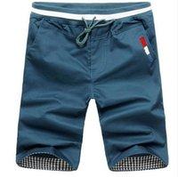 Wholesale delivery men s shorts