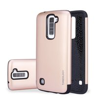 alcatel accessories - Accessories Mobile Cell phone Cases Covers For LG Motorola Alcatel ASUS Zenfone Huawei MOTO G P9 BQ Smartphone Cool Shock proof Throw proof