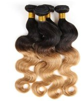 Wholesale Chinese Clip In Virgin Human Hair Curly Hair Ali Queen One Piece Brazilian Virgin Hair High QualityBrazilian Body Wave Brazilian Hair Curta