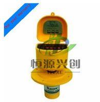 Wholesale Show ultrasonic level sensor Ultrasonic Level Transmitter LED display Level measurement