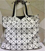 Wholesale Hot Fashion famousbrand handbag Women s Hight quality same as Baobao BAG Lattice geometric handbag tote bag