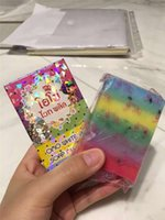 Wholesale DHL HOT SALE OMO White Plus Soap Mix Color Plus Five Bleached White Skin Gluta Rainbow Soap with retail packing Cheap wholes