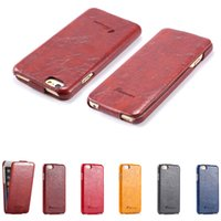 apple iphone sites - For Iphone s Case Luxury For Apple iPhone s Smooth Flip Leather Case New arrival Wallet Cover Card Holders Bill Site