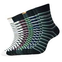Wholesale 6 Pairs Unisex Sport Socks Casual Cotton Men Women Ankle Socks