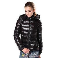 Wholesale Ms famous brand jacket coat winter coat oversized collar good quality