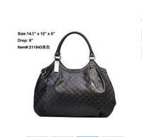 Wholesale hot sell new style color fashion bags handbag shoulder bags Totes women messenger bag handbag purse lqh2018