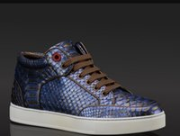 beauty toes - Kilian Python Unisex Royaums Daily Fashion Beauty and Life Style Casual Shoes Big Plus Euro Size
