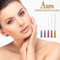 Wholesale Skin Rejuvenation PDO Face D Cog Lift Thread G mm pieces bag