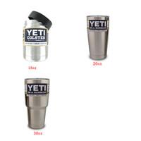 beer express - Yeti oz oz oz oz Rambler oz oz Cooler Cups Tumbler Cup Cars Beer UPS Express