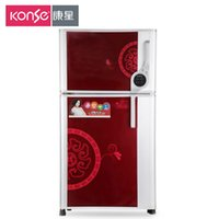 Wholesale Vertical disinfection cabinet household cupboard large kitchen door genuine