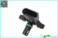 air intake manifolds - Intake Manifold Air Pressure Sensor For Skoda Fabia Felicia Octavia D A D D906051A