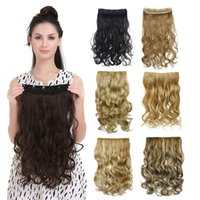 Wholesale Aplique tic tac cabelo humano cabelo humano tic tac cabelo humano Fashion wigbrazilian hair extensions kinky curly clip in hair extensions