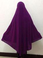 Wholesale cm Islamic women Hijabs Muslim long Scarf Classical headkerchief Dubai Arab Middle East women Scarves Light board soft hat