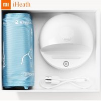 Wholesale Bluetooth Electronic Original Xiaomi IHealth Smart Blood Pressure Monitor for Ios Android