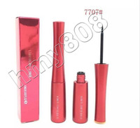 Wholesale NEW Health Beauty Makeup Eyes Red liquid eyeliner