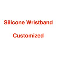 Wholesale Wristbands Wholesale - Buy Cheap Wristbands Wholesale from ...